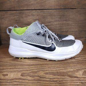 Nike Fi Premier Golf Shoes 835421-001 Men's 12